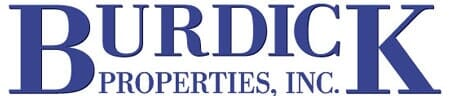 Burdick Properties